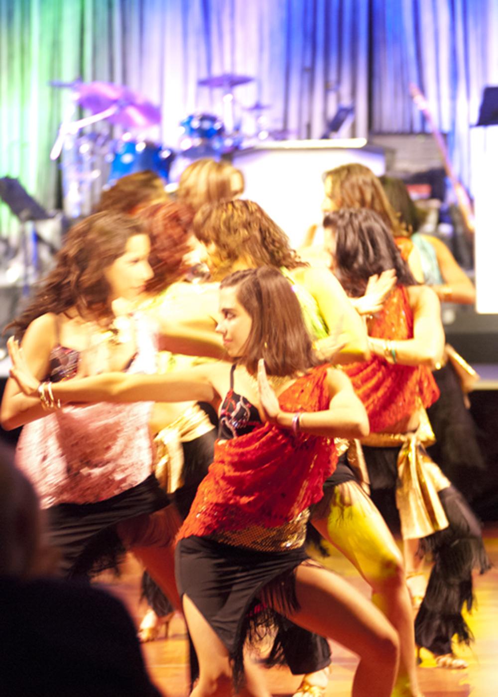 Gala-bollywood-11.jpg