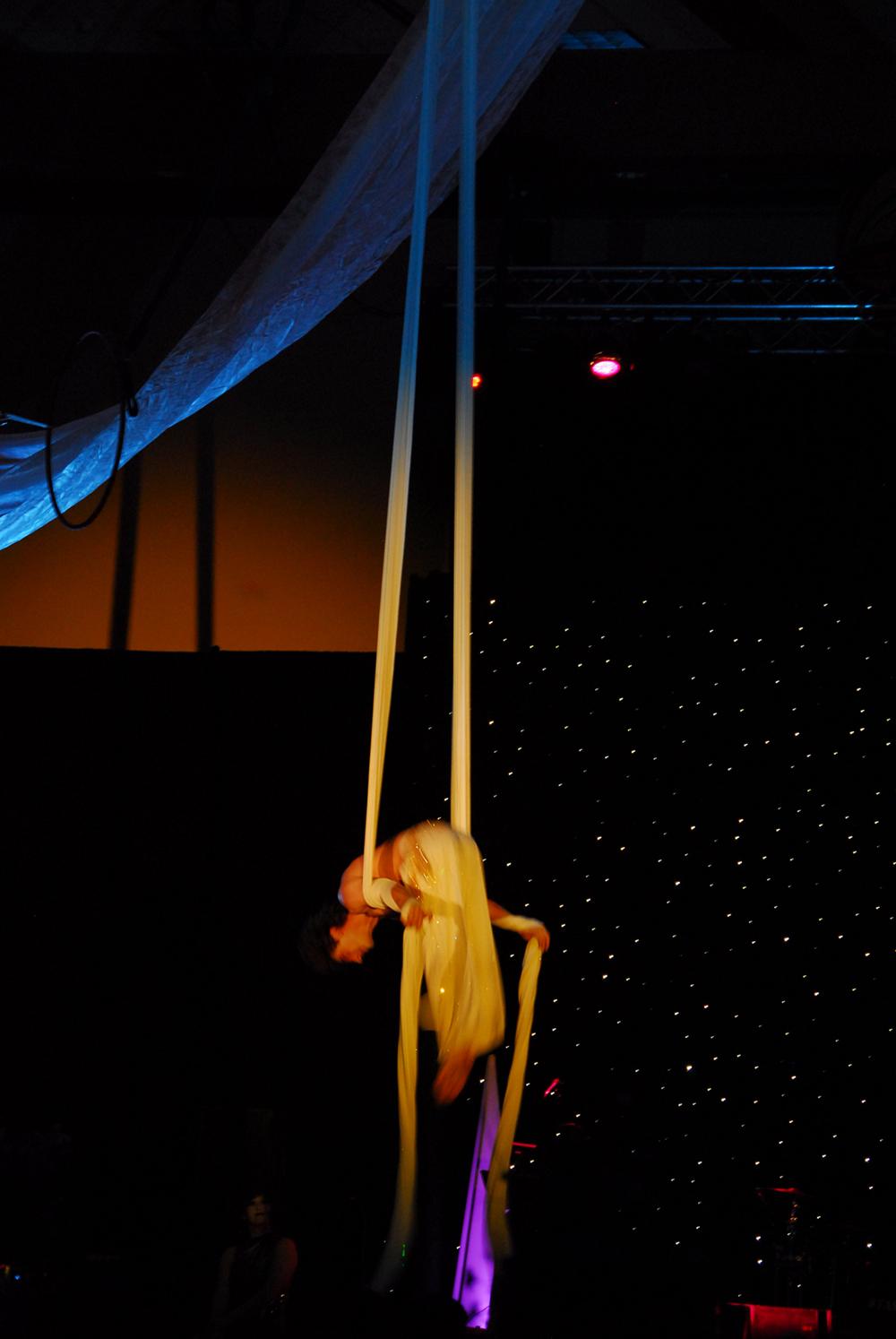 la-grande-cirque-8.jpg