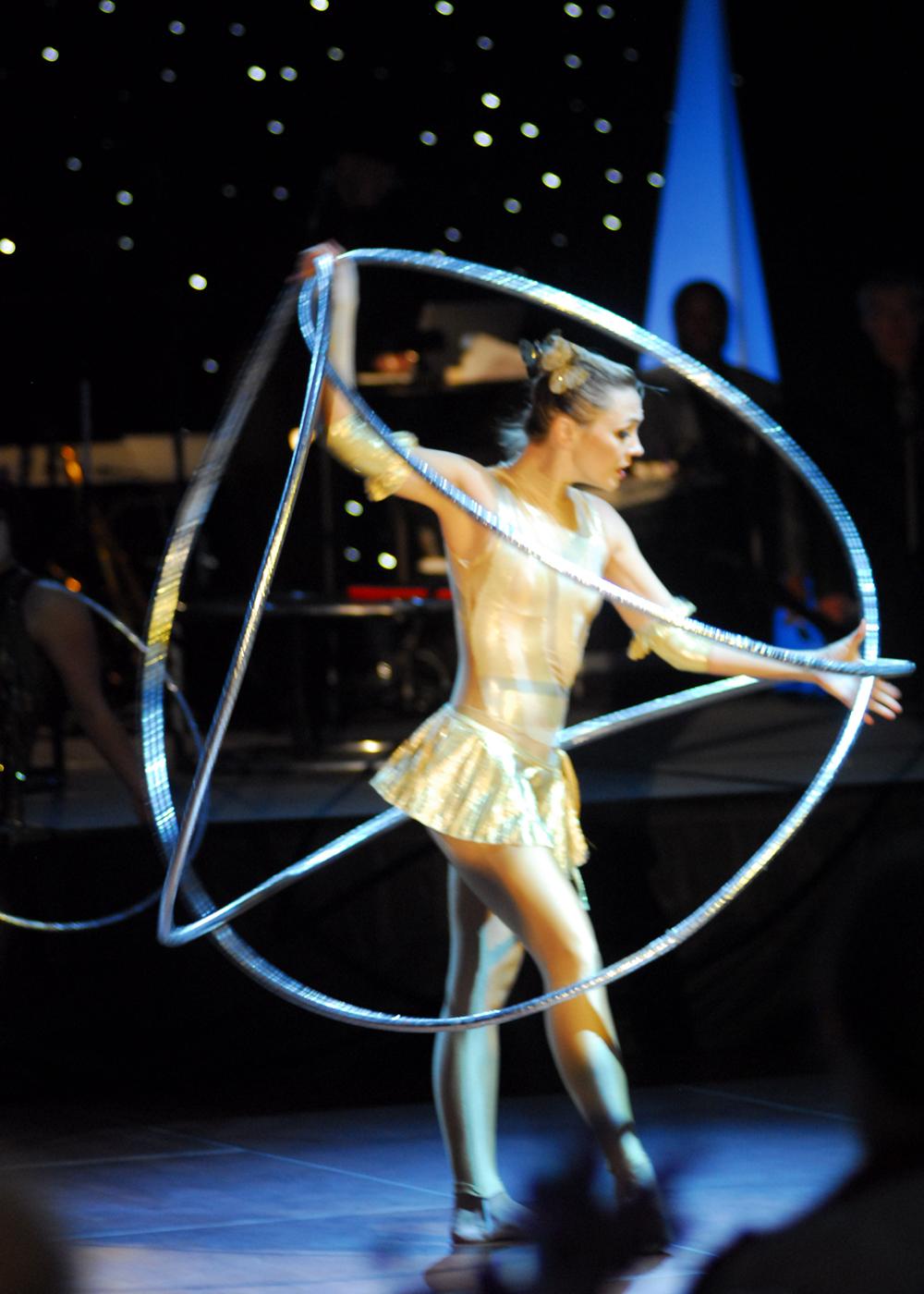 la-grande-cirque-12.jpg