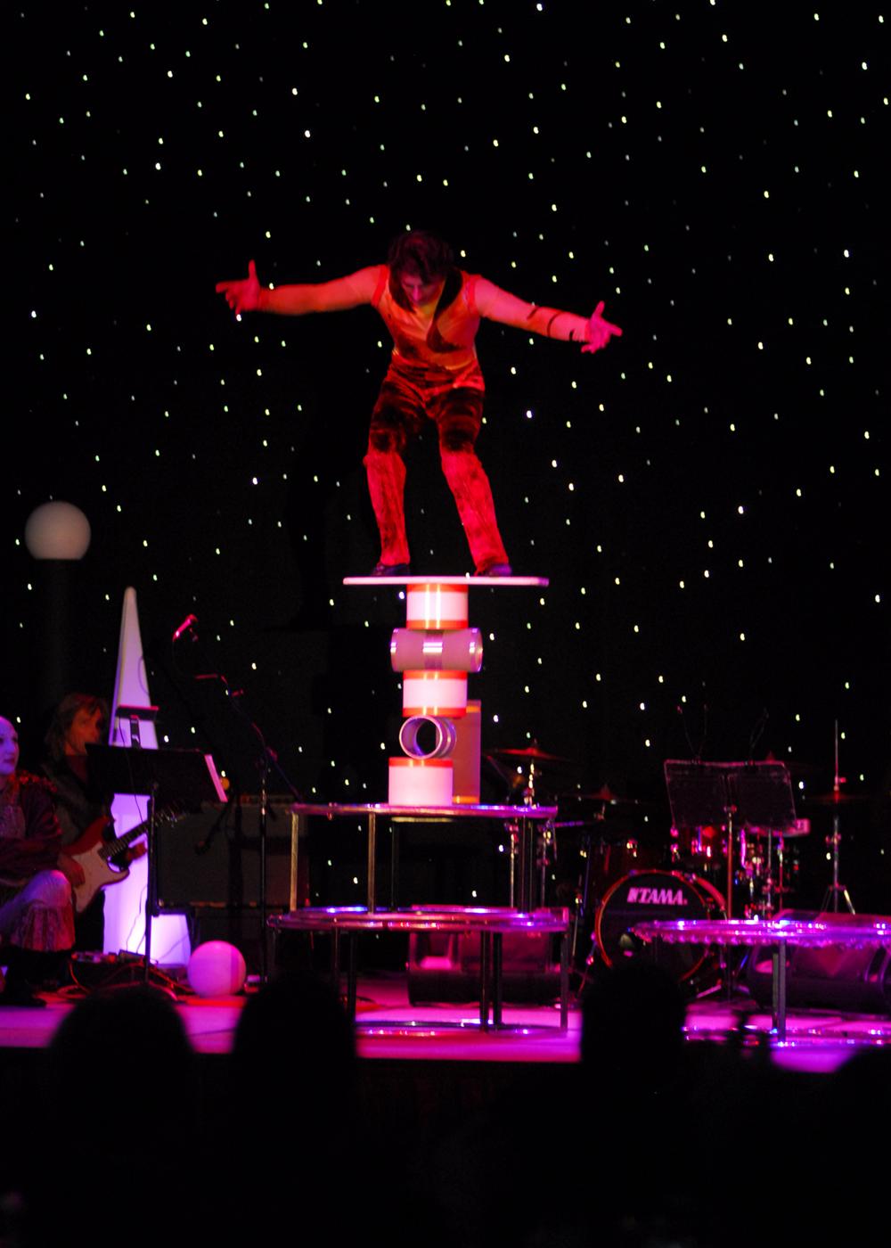 la-grande-cirque5.jpg