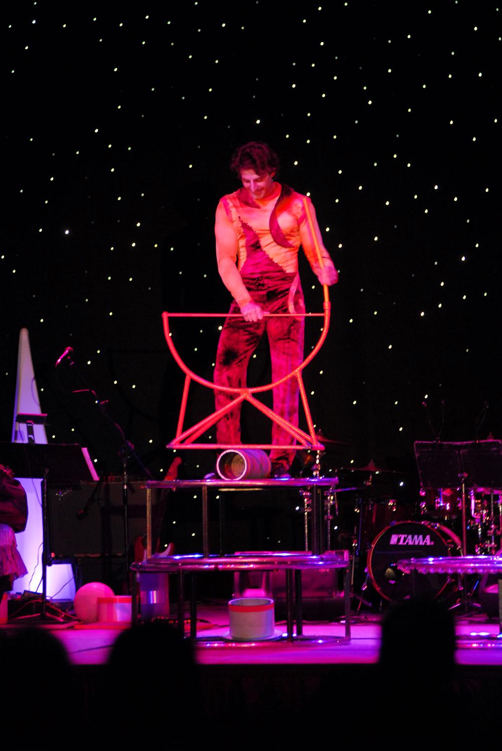 la-grande-cirque10.jpg