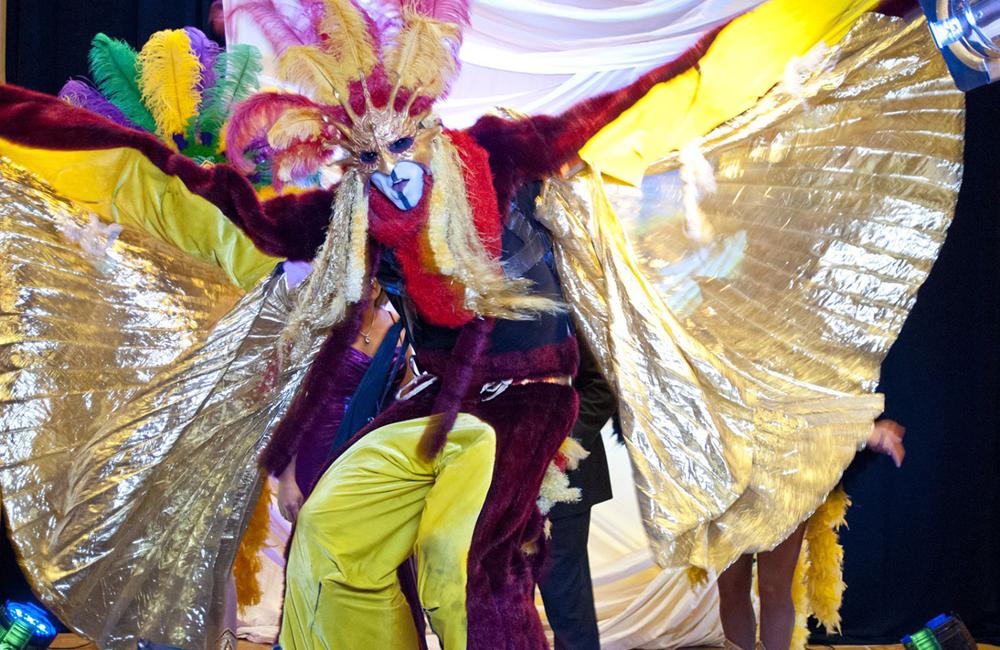 rio-theme-carnivale-5.jpg