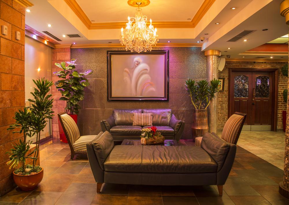 Final+809+Lounge.jpg