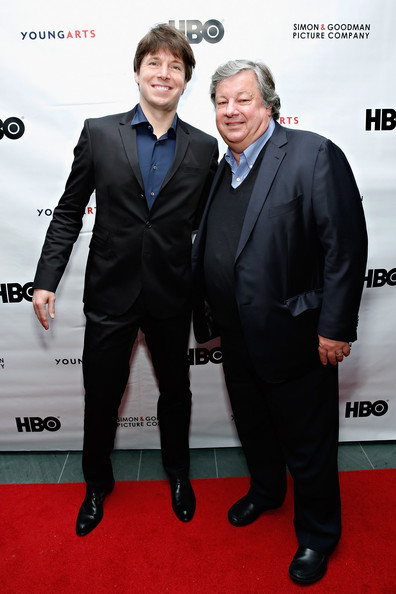 New+York+Premiere+Screening+HBO+Special+Joshua+OSS2VG-H21Kl.jpg