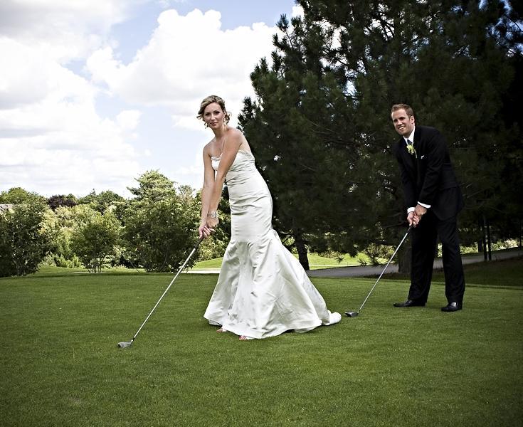 wedding.rollinghills.jpg