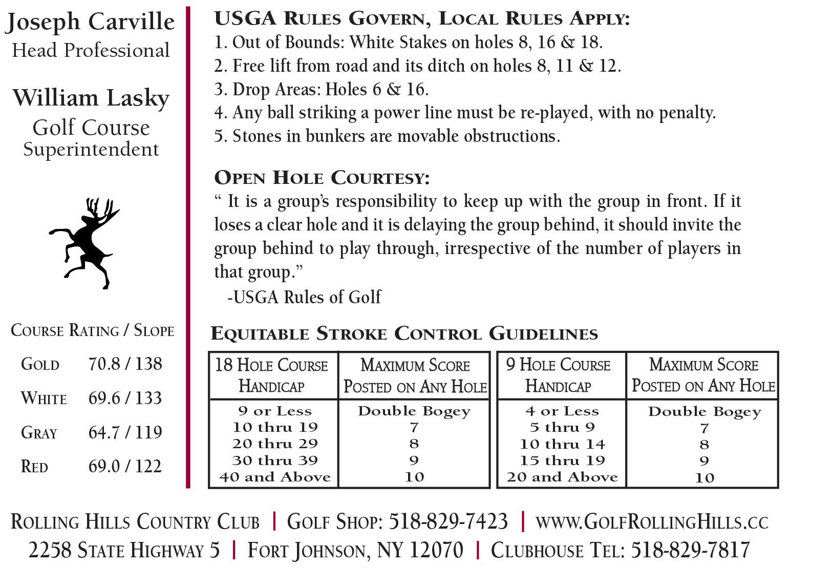 Rolling Hills Golf Score Card 2016-2.jpg