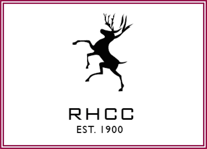 Rolling Hills Golf Score Card 2016-5.jpg