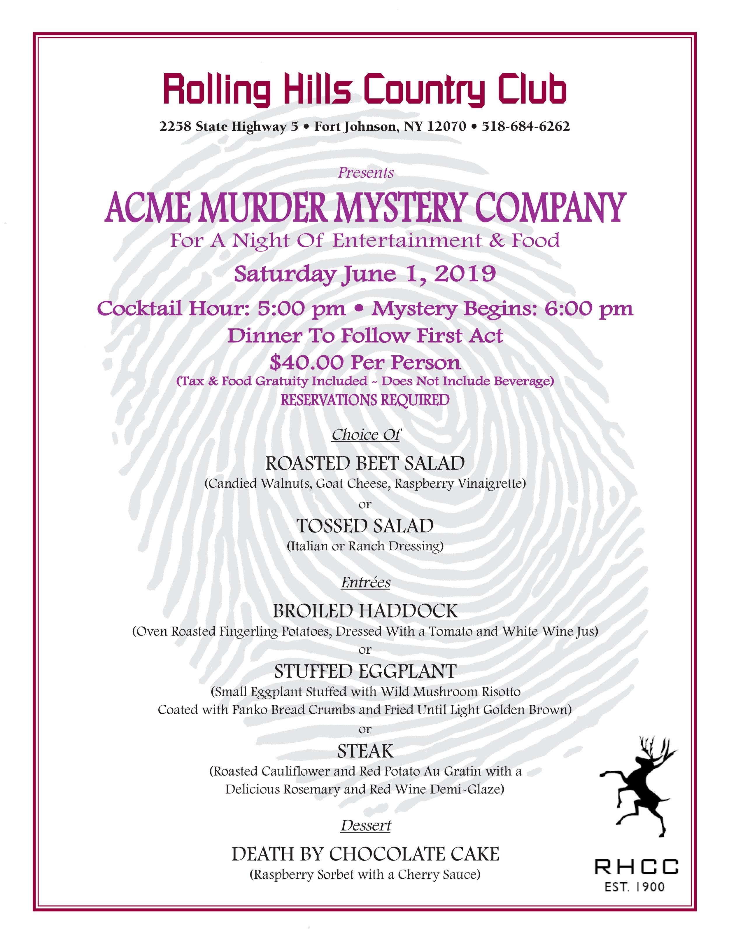 Rolling Hills Acme Murder Mystery 2019.jpg