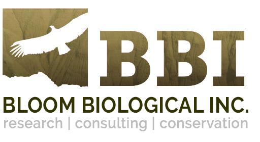 Bloom Biological Inc.