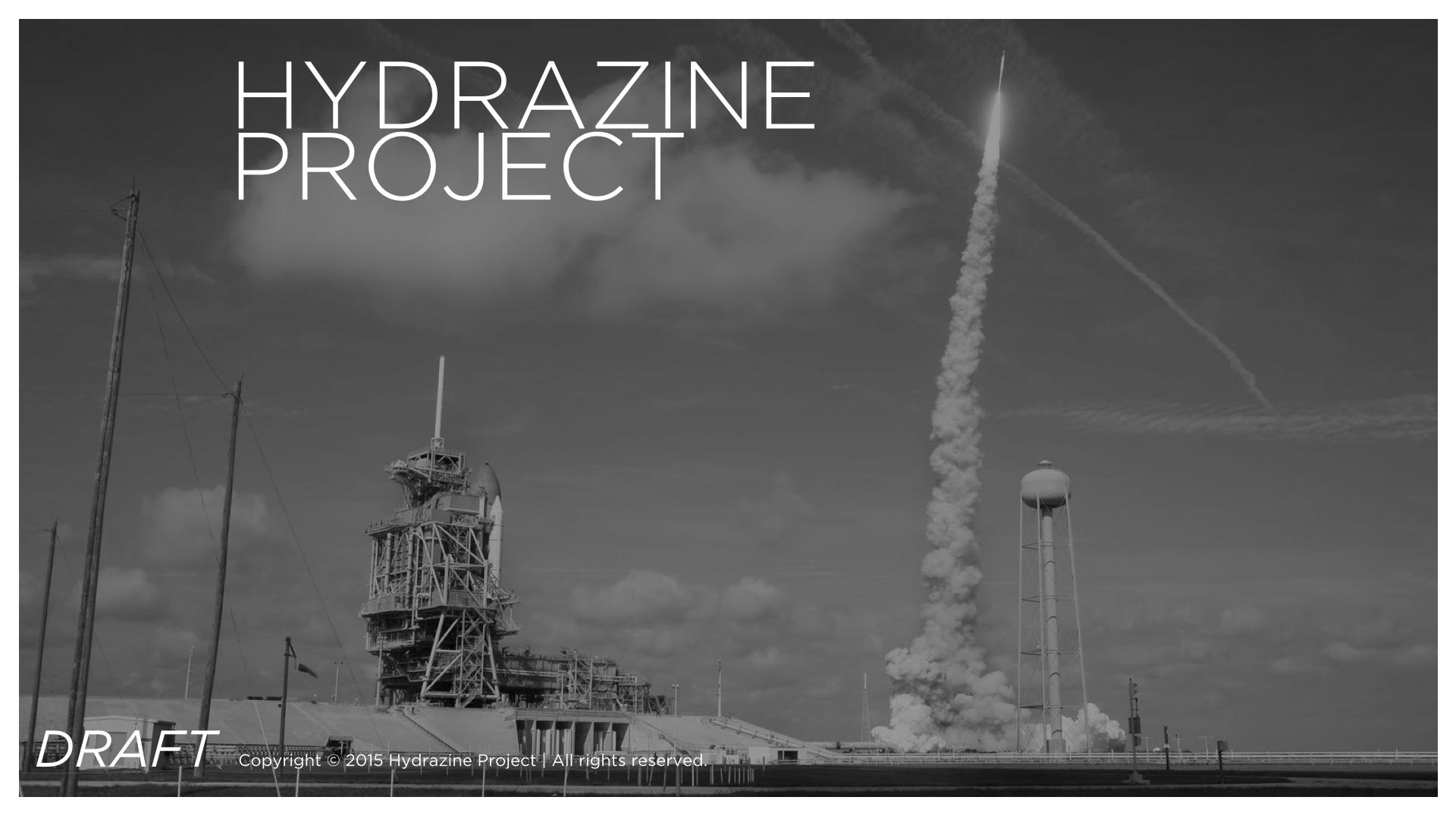 HydrazineSlide.005.png