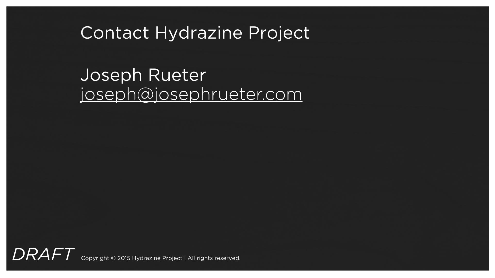 HydrazineSlide.017.png