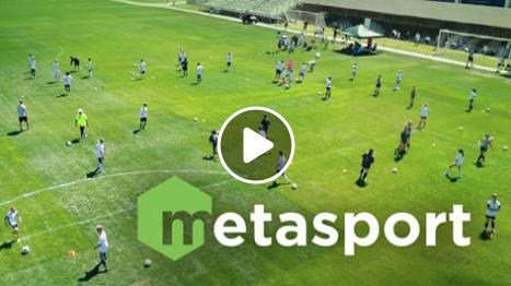 Video montage of annual MetaSport Sumer Retreat.