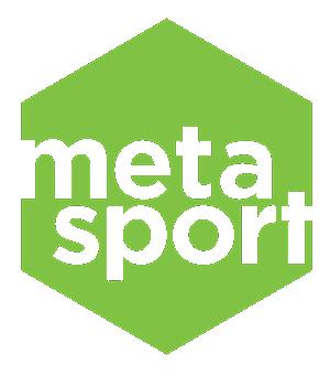logo-Metasport-3-8.png