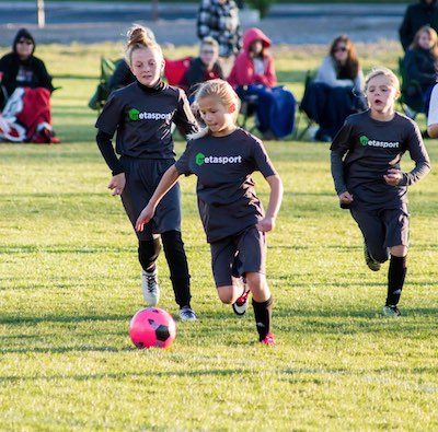 X-League Girls and Boys Soccer 9U-11U.jpg