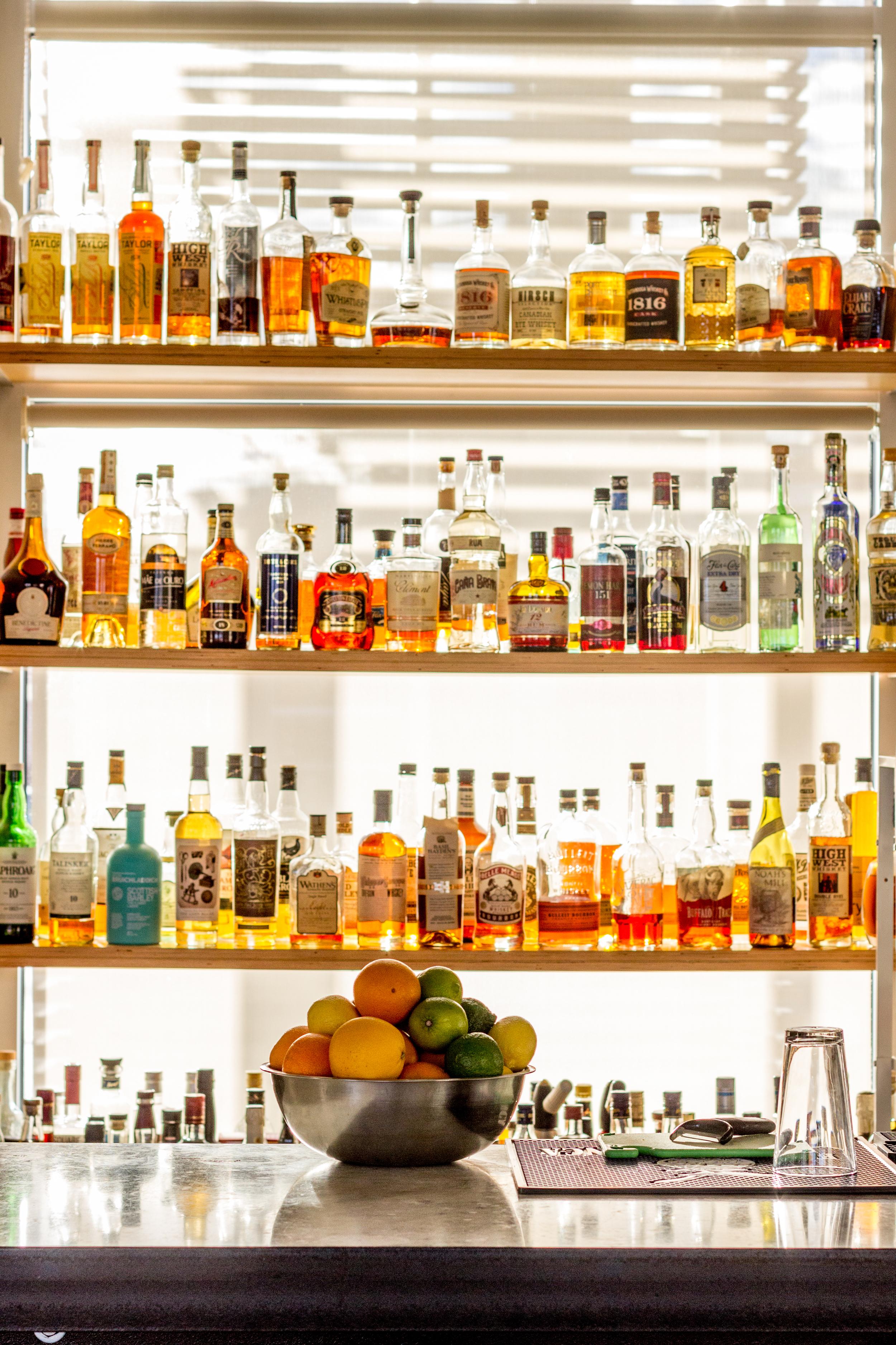 Whiskey Shelf.jpg