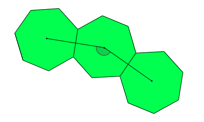 middle 3 heptagon-ring-angle.png