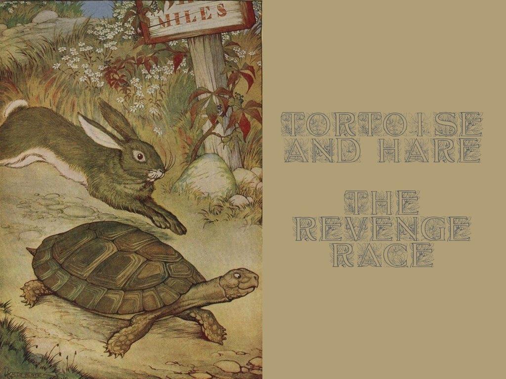 Tortoise-and-Hare.001.jpeg