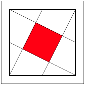 middle 18 midpt square.png