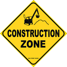 contruction zone.png