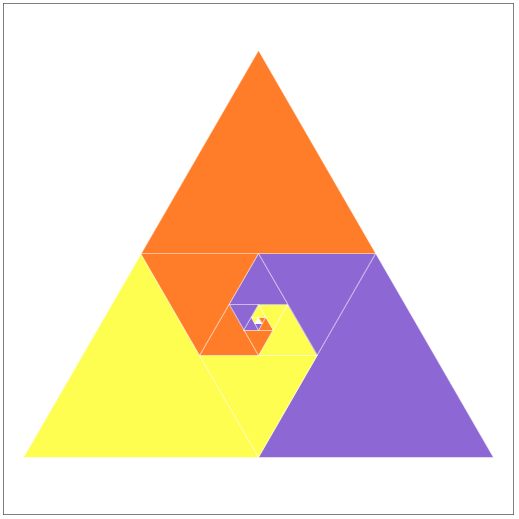 middle 27 triangle spiral.png