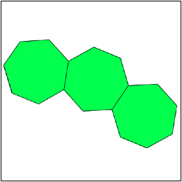 middle 3 heptagon-ring.png