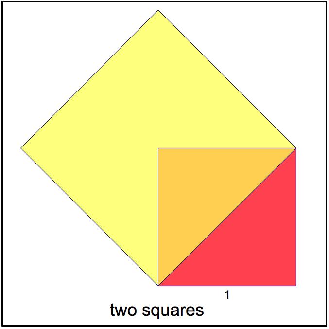middle 8 diagonal-square.png