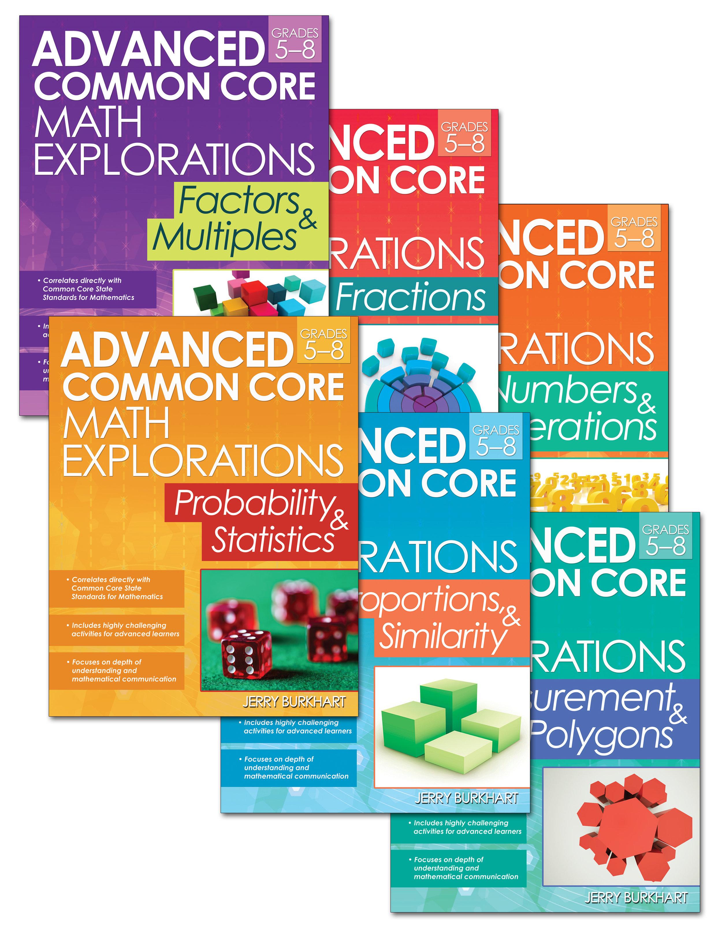Advanced CC Math Explorations Covers.jpg