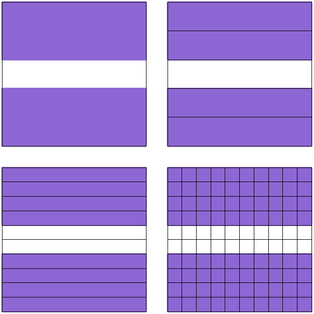 middle 36 percent grid.png