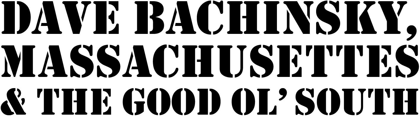 Bachinsky-headline.png