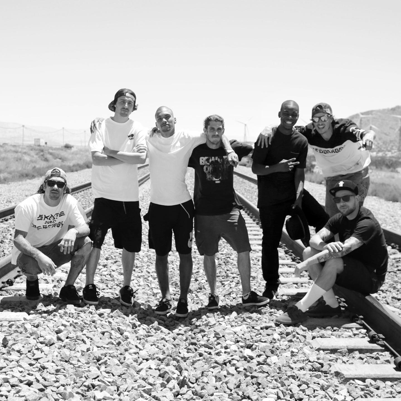 darkstar-skateboards-team.jpg