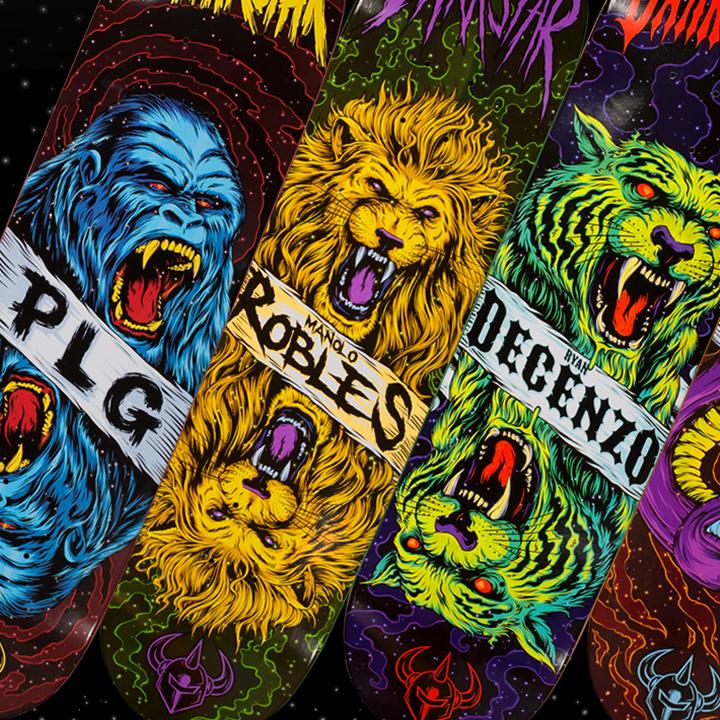 darkstar-skateboards-zodiak-1.jpg