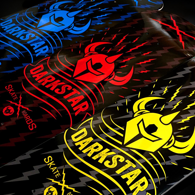 darkstar-skateboards-powerdeal.jpg