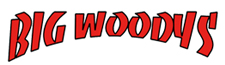 bigwoodys.jpg