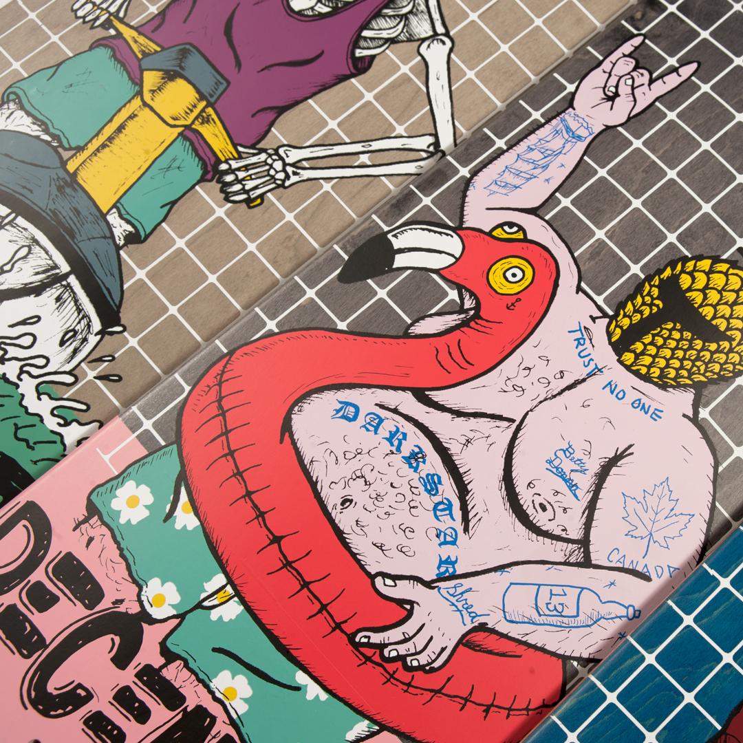 Darkstar_Skateboards_murklurks5.jpg