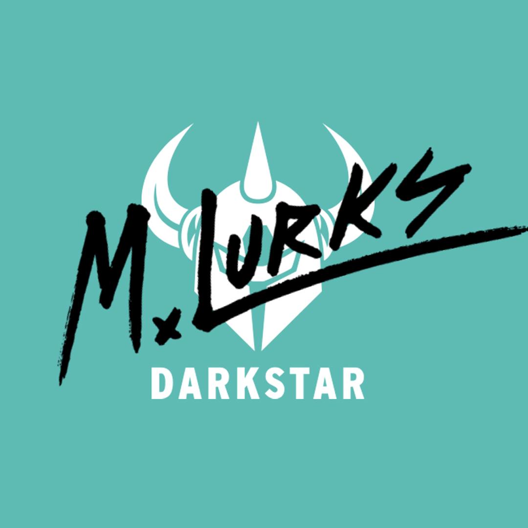 Darkstar_Skateboards_murklurks8.jpg