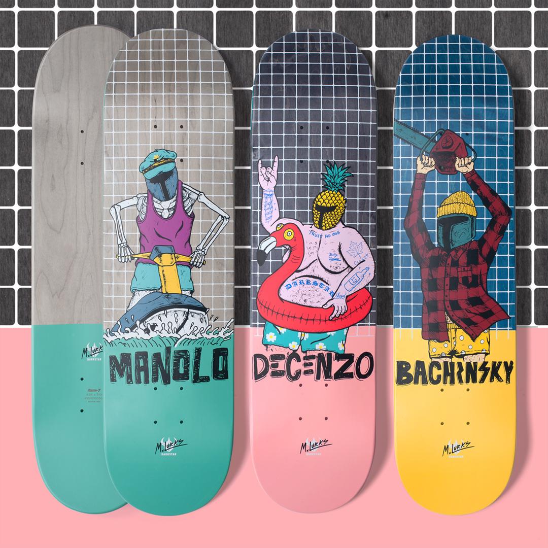 Darkstar_Skateboards_murklurks7.jpg