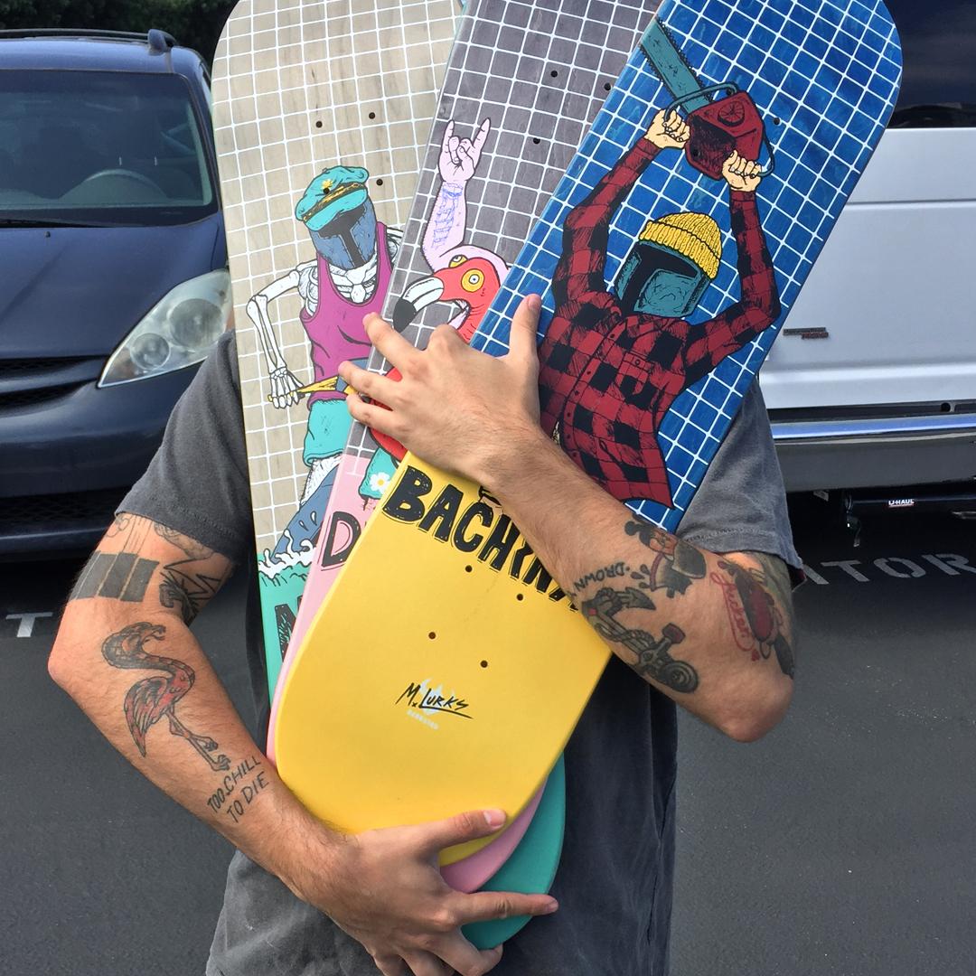 Darkstar_Skateboards_murklurks13.jpg