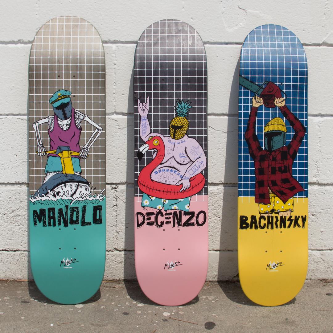 Darkstar_Skateboards_x_murklurks01.jpg