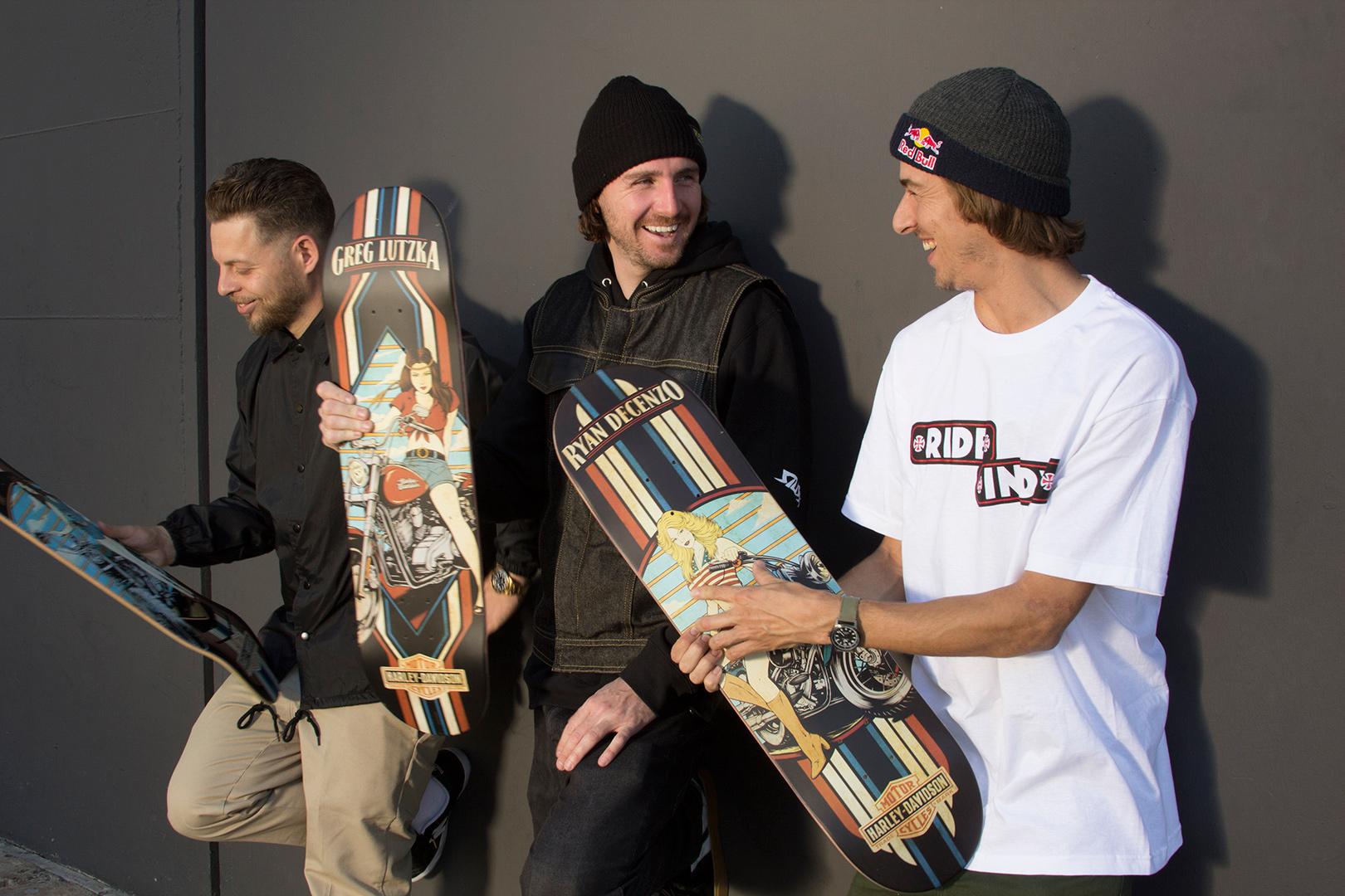 Darkstar-skateboards-harley-davidson-team.jpg
