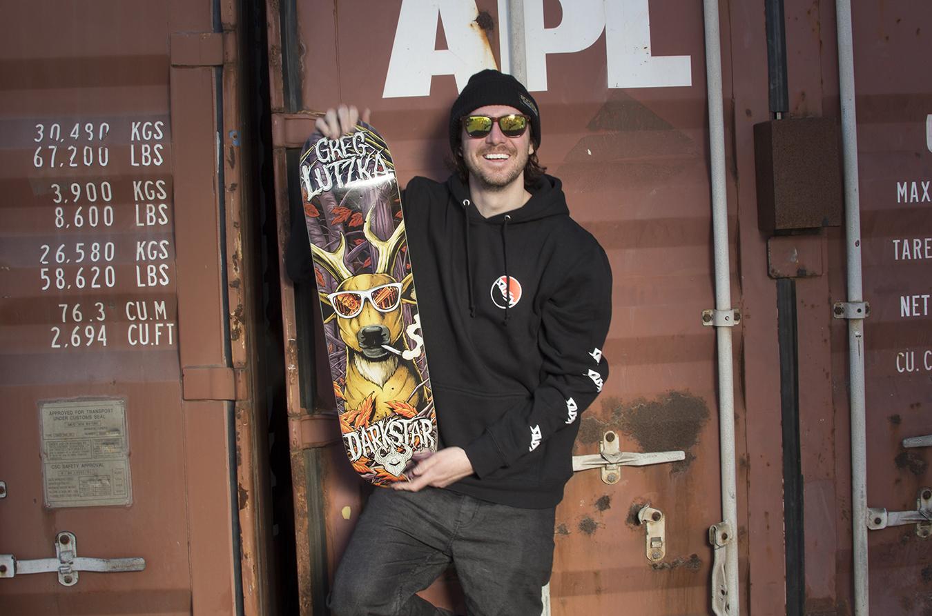 darkstar-skateboards-greg-lutzka-deerhunter-1350.jpg