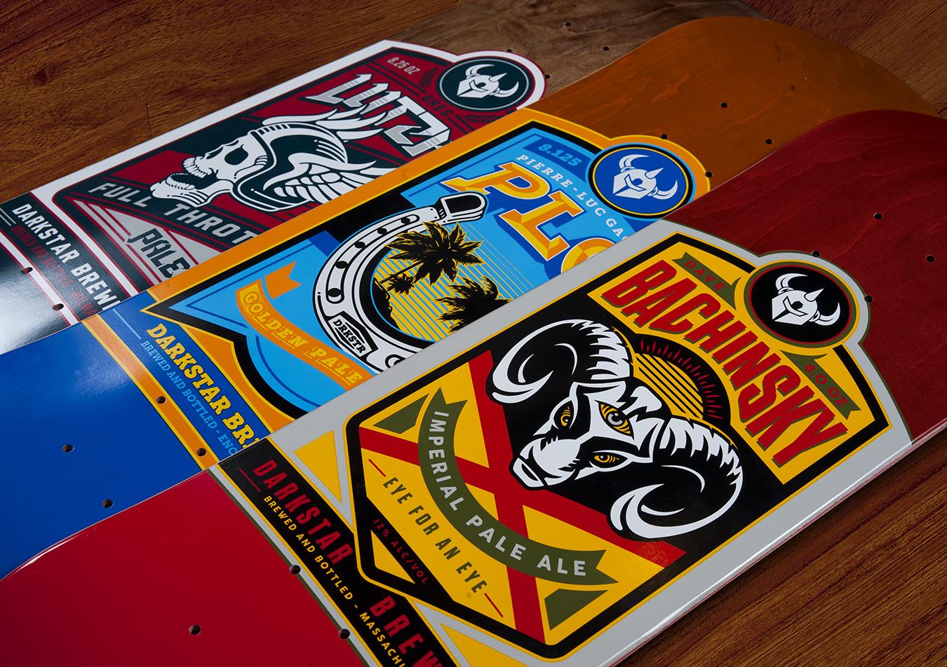 Darkstar-Skateboards-D4-ALE-PRO-R7.jpg