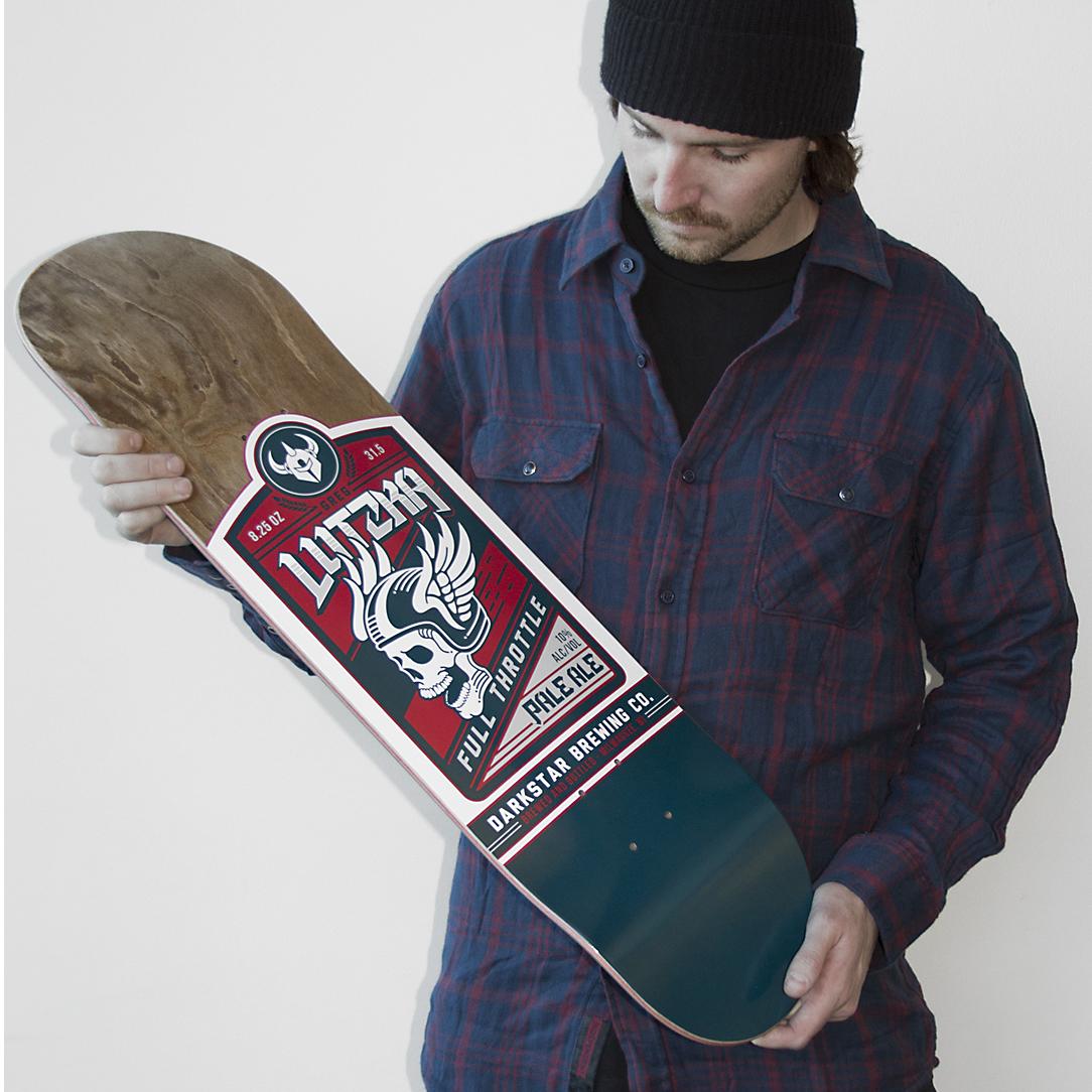 darkstar-skateboards-D4-Ale-ProPic-Lutzka-1080.jpg
