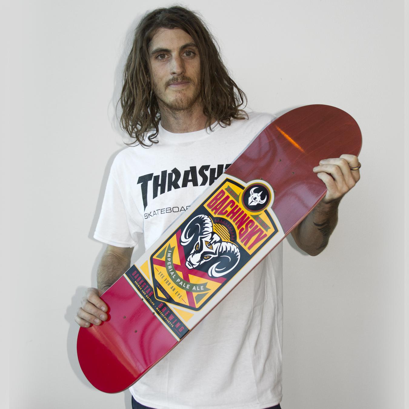 darkstar-skateboards-D4-Ale-ProPic-Bachinsky-1080.jpg
