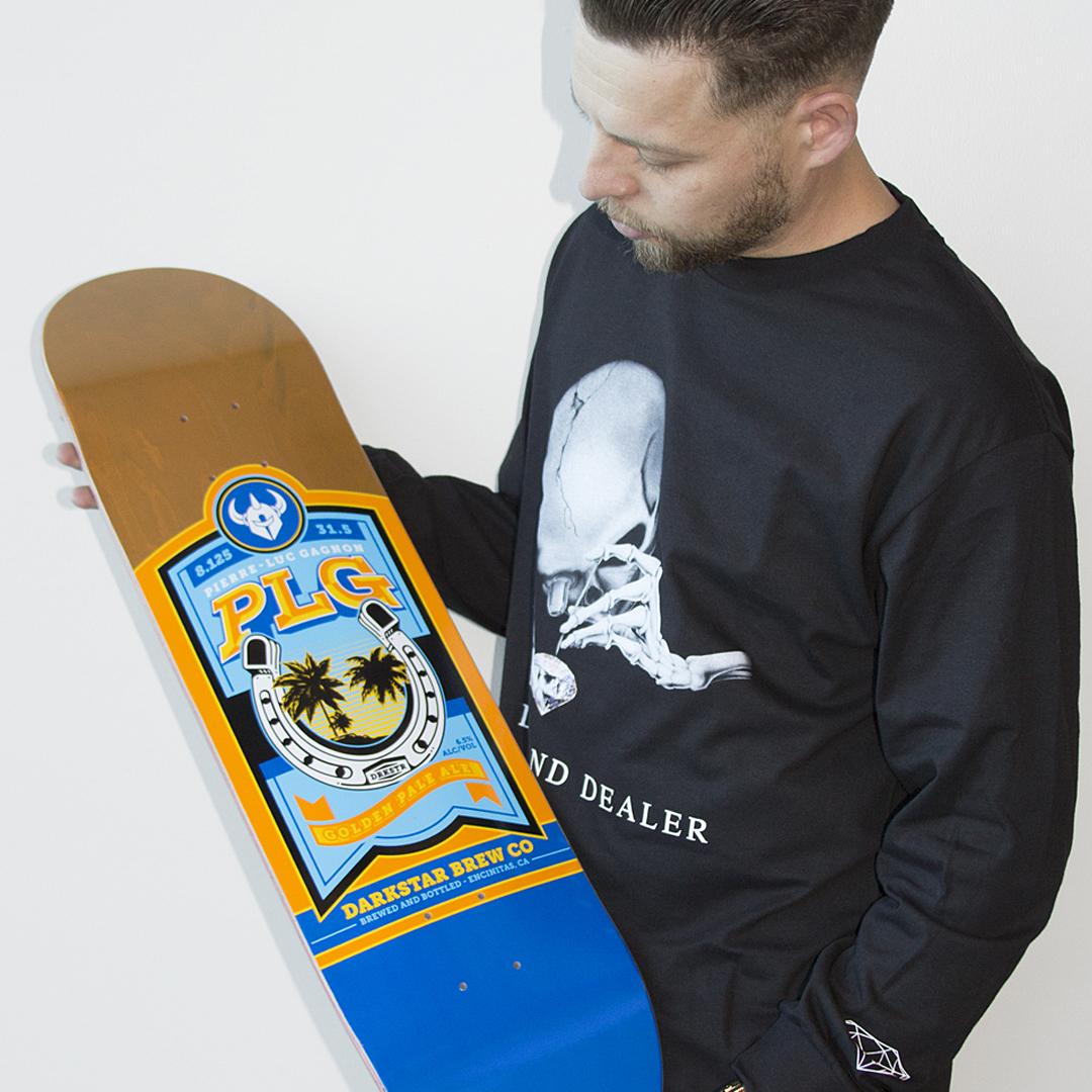 darkstar-skateboards-D4-Ale-ProPic-PLG-1080.jpg