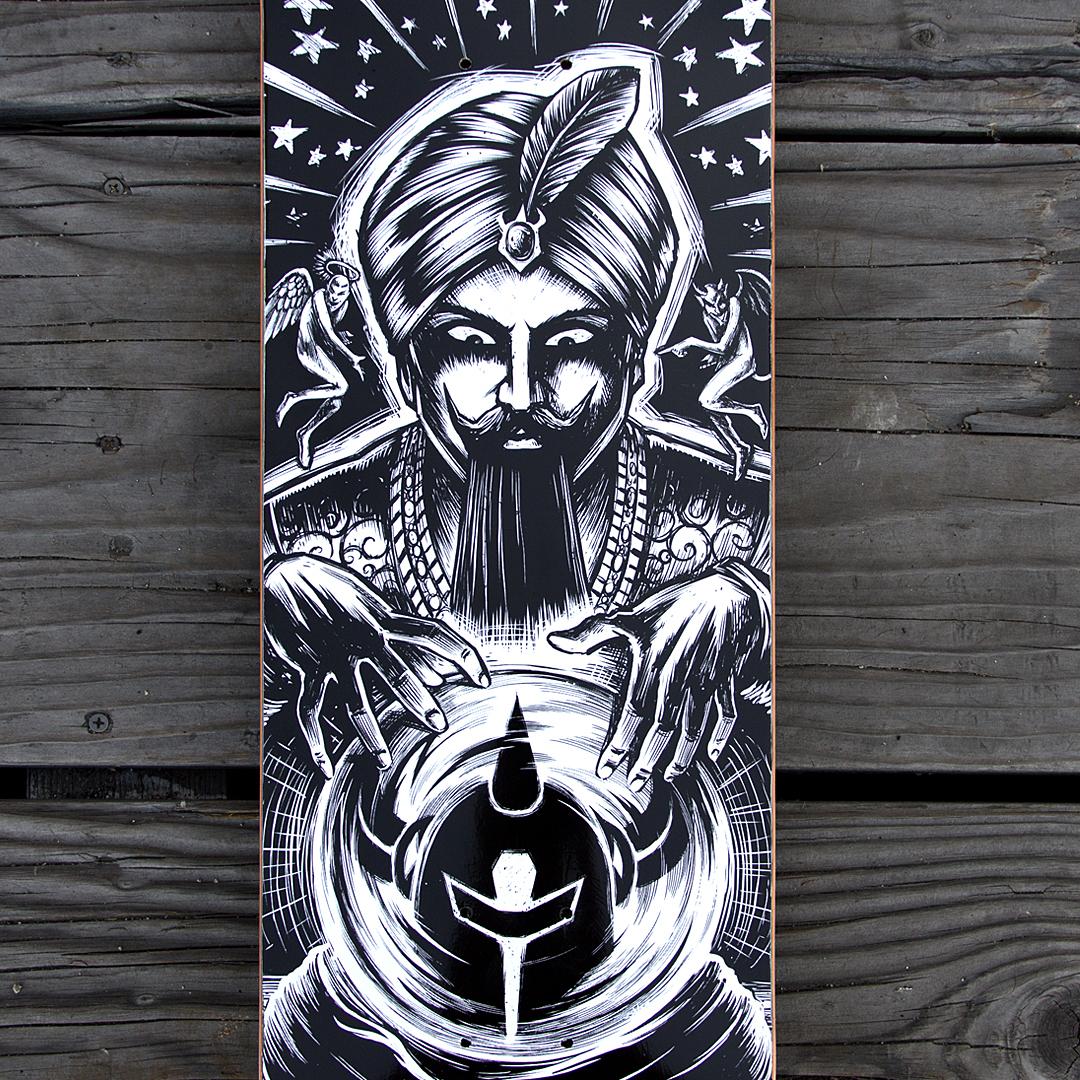 darkstar-skateboards-D4-Team-Fortune-1080.jpg
