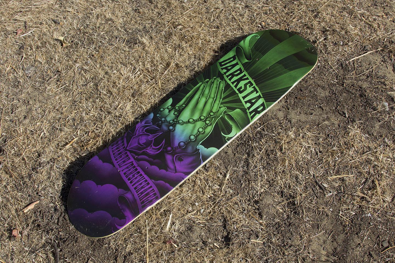 darkstar-skateboards-D4-team-salvation.jpg