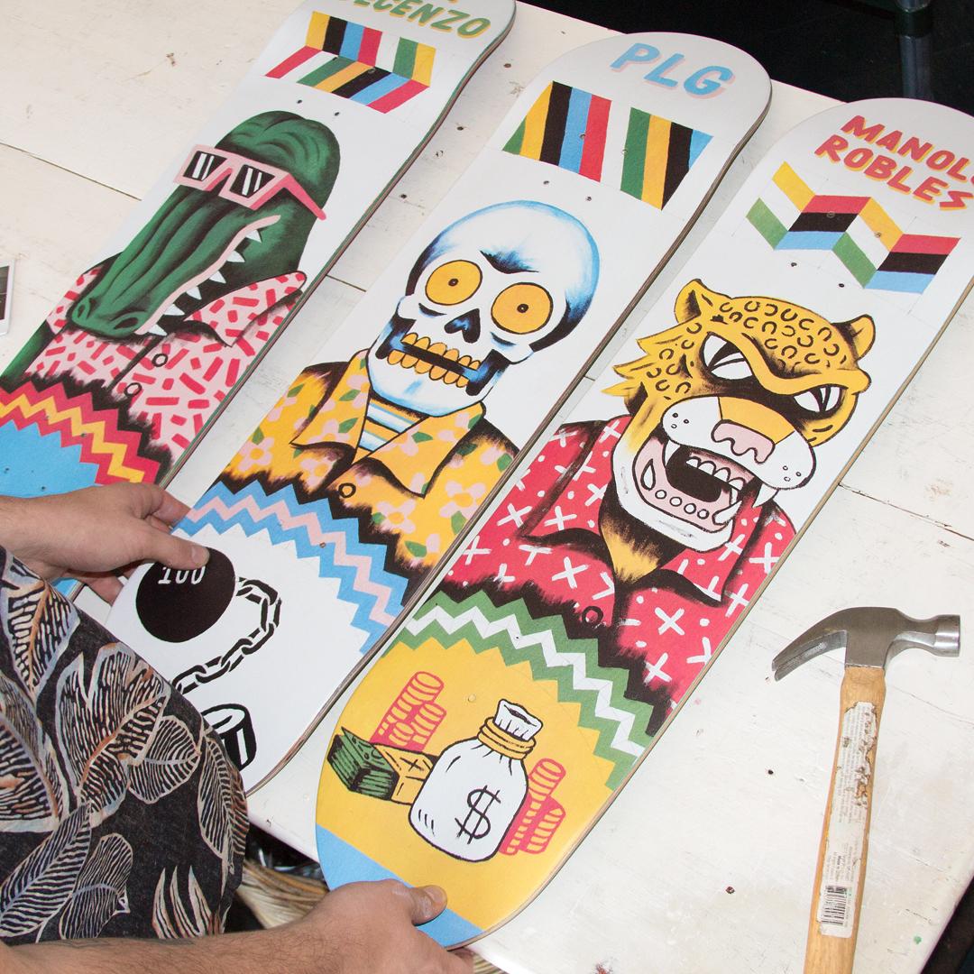 darkstar-skateboards-luke-pelletier-artist1-1080.jpg