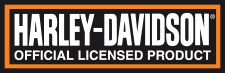 Harley-Davidson_Darkstar_Skateboards