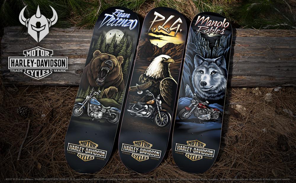 darkstar-skateboards-harley-davidson-tradition-feature-web
