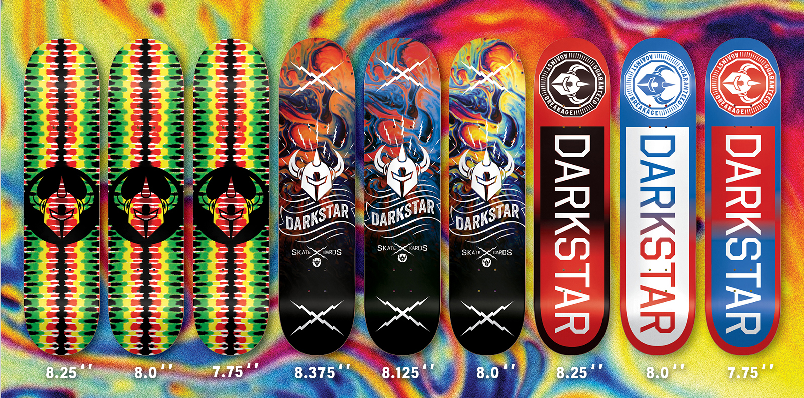 darkstar-powerdeal2